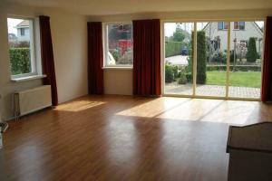 Bekijk woning te huur in Lelystad Borggraaf, € 845, 70m2 - 379885. Geïnteresseerd? Bekijk dan deze woning en laat een bericht achter!