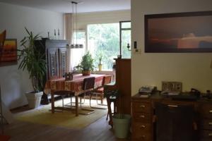 For rent: House Weezenhof, Nijmegen - 1