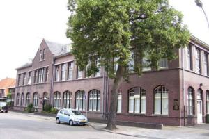 Bekijk appartement te huur in Waalwijk M.v. Coothstraat: Appartement - € 590, 38m2 - 352835