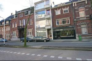 Bekijk appartement te huur in Tilburg Tivolistraat, € 975, 100m2 - 298149. Geïnteresseerd? Bekijk dan deze appartement en laat een bericht achter!