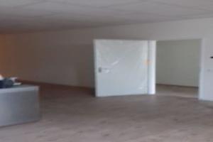 Bekijk studio te huur in Oss Hooghuisstraat, € 795, 52m2 - 371017. Geïnteresseerd? Bekijk dan deze studio en laat een bericht achter!