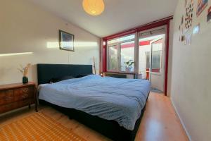 Te huur: Appartement Jansveld, Utrecht - 1