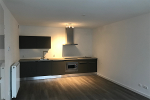 View studio for rent in Eindhoven Boccherinilaan, € 950, 48m2 - 367856. Interested? check out this studio and leave a message!