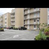 Bekijk appartement te huur in Almelo Hagenborgh, € 645, 90m2 - 230991