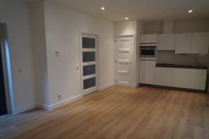 Te huur: Appartement Kempenlandstraat, Den Bosch - 1