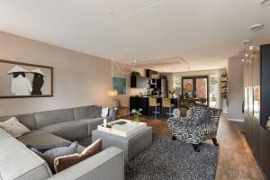 Te huur: Appartement Hatertseweg, Nijmegen - 1