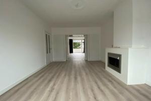 Te huur: Appartement Otterlostraat, Den Haag - 1