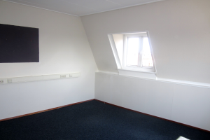 View room for rent in Arnhem Amsterdamseweg, € 349, 13m2 - 390802. Interested? check out this room and leave a message!