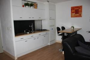 Bekijk appartement te huur in Veldhoven Horst: 2-kamerappartement - € 795, 50m2 - 355133