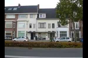 Bekijk studio te huur in Den Bosch Citadellaan: Studio - € 710, 30m2 - 324100