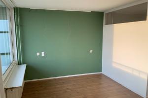 For rent: Apartment Gebroeders Wienerstraat, Venlo - 1