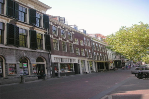 Bekijk appartement te huur in Utrecht Oudegracht, € 1205, 70m2 - 334832. Geïnteresseerd? Bekijk dan deze appartement en laat een bericht achter!