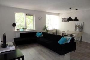 Bekijk appartement te huur in Tilburg Wilhelminapark, € 875, 60m2 - 335223. Geïnteresseerd? Bekijk dan deze appartement en laat een bericht achter!