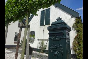 Bekijk woning te huur in Leiden Vrouwenweg, € 1975, 152m2 - 321931. Geïnteresseerd? Bekijk dan deze woning en laat een bericht achter!