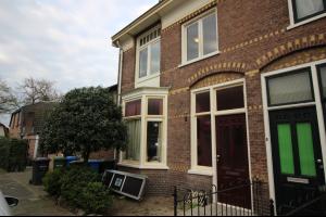 Bekijk appartement te huur in Amersfoort Paulus Borstraat, € 695, 26m2 - 297139. Geïnteresseerd? Bekijk dan deze appartement en laat een bericht achter!