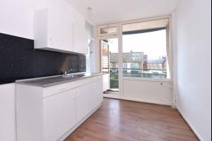 Bekijk appartement te huur in Deventer Geleenstraat, € 710, 80m2 - 299555. Geïnteresseerd? Bekijk dan deze appartement en laat een bericht achter!
