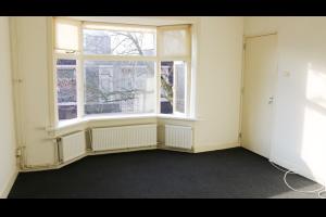 Bekijk appartement te huur in Groningen Driemolendrift, € 1350, 140m2 - 292358. Geïnteresseerd? Bekijk dan deze appartement en laat een bericht achter!