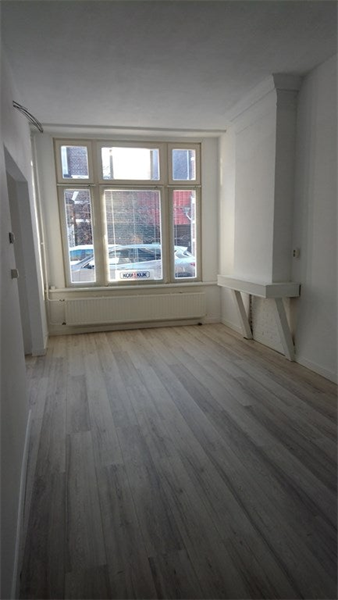 For rent: House Duvenvoordestraat, Haarlem - 7