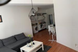 Bekijk appartement te huur in Eindhoven Bergstraat, € 1275, 79m2 - 376466. Geïnteresseerd? Bekijk dan deze appartement en laat een bericht achter!