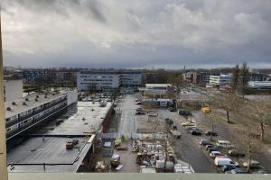 Bekijk kamer te huur in Arnhem Cloekplein, € 350, 12m2 - 358483. Geïnteresseerd? Bekijk dan deze kamer en laat een bericht achter!