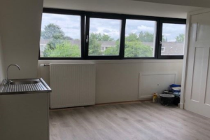 View studio for rent in Eindhoven Stevinstraat, € 675, 20m2 - 386792. Interested? check out this studio and leave a message!