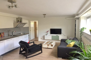 View apartment for rent in Groningen Hereweg, € 1135, 65m2 - 395123. Interested? check out this apartment and leave a message!