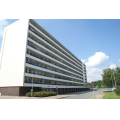 View room for rent in Arnhem Hisveltplein, € 275, 10m2 - 394825. Interested? check out this room and leave a message!