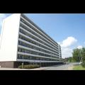 Bekijk kamer te huur in Arnhem Hisveltplein, € 275, 10m2 - 394825. Geïnteresseerd? Bekijk dan deze kamer en laat een bericht achter!