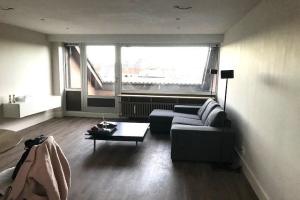 For rent: Apartment Mr. van Coothstraat, Waalwijk - 1