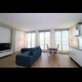 Te huur: Appartement Van Vollenhovenstraat, Rotterdam - 1