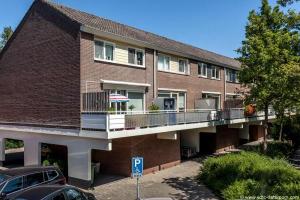 Bekijk appartement te huur in Hoorn Nh Poolster, € 890, 117m2 - 376283. Geïnteresseerd? Bekijk dan deze appartement en laat een bericht achter!