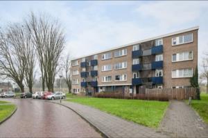 Bekijk appartement te huur in Enschede R.v. Schevenstraat, € 900, 85m2 - 365404. Geïnteresseerd? Bekijk dan deze appartement en laat een bericht achter!
