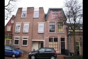 Bekijk studio te huur in Alkmaar Tienenwal, € 650, 30m2 - 323879. Geïnteresseerd? Bekijk dan deze studio en laat een bericht achter!