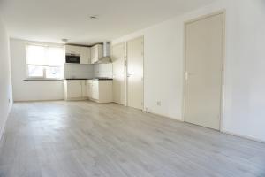 Bekijk appartement te huur in Den Haag Herderstraat, € 895, 41m2 - 400342. Geïnteresseerd? Bekijk dan deze appartement en laat een bericht achter!
