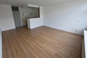 Te huur: Appartement Wannerplein, Heerlen - 1