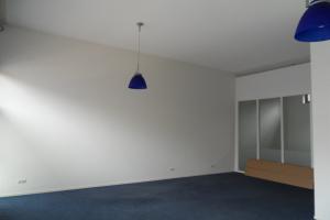 Bekijk appartement te huur in Ede Stationsweg, € 712, 70m2 - 351527. Geïnteresseerd? Bekijk dan deze appartement en laat een bericht achter!