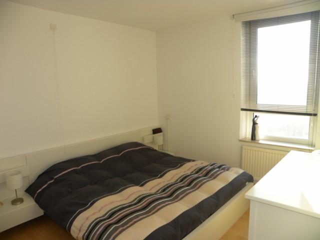 Te huur: Appartement Egstraat, Heerlen - 7
