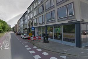 Bekijk appartement te huur in Arnhem Eusebiusbinnensingel, € 850, 94m2 - 349294. Geïnteresseerd? Bekijk dan deze appartement en laat een bericht achter!