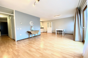 Te huur: Appartement Lage Barakken, Maastricht - 1