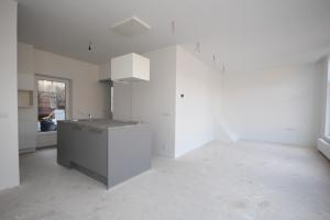 Bekijk appartement te huur in Groningen Oosterweg, € 850, 50m2 - 295548. Geïnteresseerd? Bekijk dan deze appartement en laat een bericht achter!