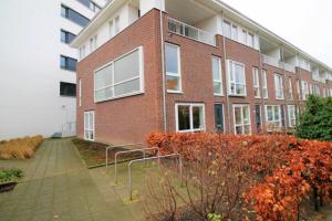 Bekijk appartement te huur in Breda Valkenierslaan, € 1295, 70m2 - 356804. Geïnteresseerd? Bekijk dan deze appartement en laat een bericht achter!