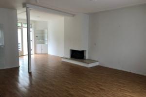 For rent: Apartment Ootmarsumsestraat, Almelo - 1