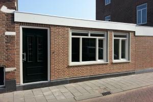 Bekijk woning te huur in Deventer Venenstraat, € 825, 100m2 - 340134. Geïnteresseerd? Bekijk dan deze woning en laat een bericht achter!
