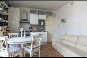Bekijk appartement te huur in Utrecht Ooftstraat, € 985, 45m2 - 335461. Geïnteresseerd? Bekijk dan deze appartement en laat een bericht achter!