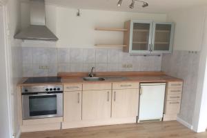 Bekijk appartement te huur in Vaals J. Francotteweg, € 650, 68m2 - 359874. Geïnteresseerd? Bekijk dan deze appartement en laat een bericht achter!