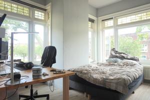 Bekijk appartement te huur in Groningen J.C. Kapteynlaan, € 1195, 55m2 - 384893. Geïnteresseerd? Bekijk dan deze appartement en laat een bericht achter!