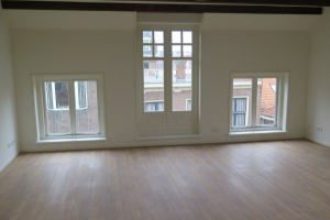 View apartment for rent in Groningen Turftorenstraat, € 1000, 70m2 - 362187. Interested? check out this apartment and leave a message!