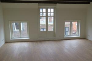 Bekijk appartement te huur in Groningen Turftorenstraat, € 1000, 70m2 - 362187. Geïnteresseerd? Bekijk dan deze appartement en laat een bericht achter!