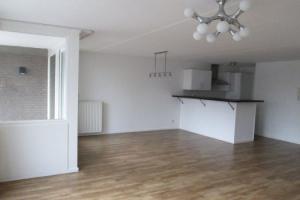 Bekijk appartement te huur in Eindhoven De Remise, € 1250, 80m2 - 368712. Geïnteresseerd? Bekijk dan deze appartement en laat een bericht achter!
