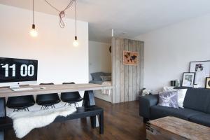 Bekijk studio te huur in Breda Markendaalseweg: Super studio op een toplocatie - € 563, 33m2 - 318718